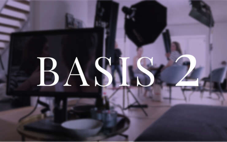 Basis 2