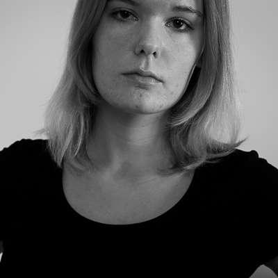 Jeannett Fjellerad