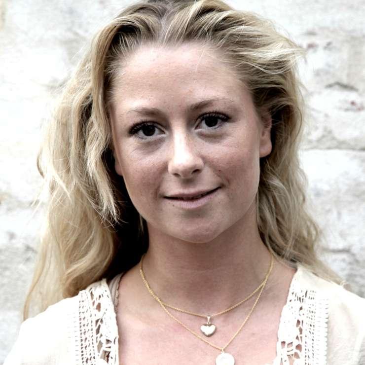 Anne-Marie Høhling Schmidt