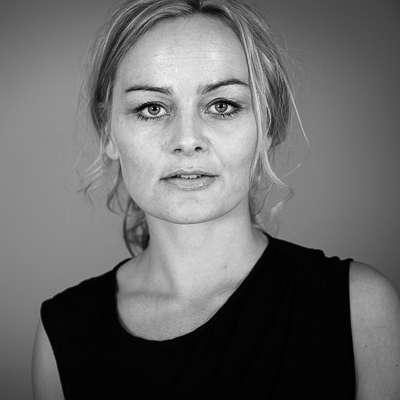 Noomi Kunoy Heradóttir