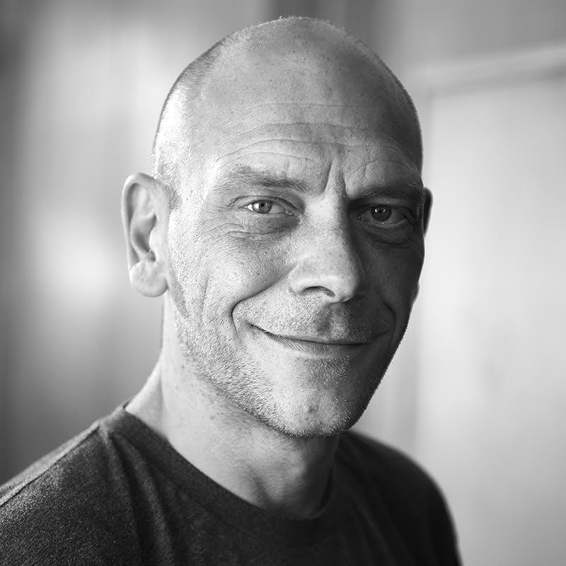 Poul Erik Madsen