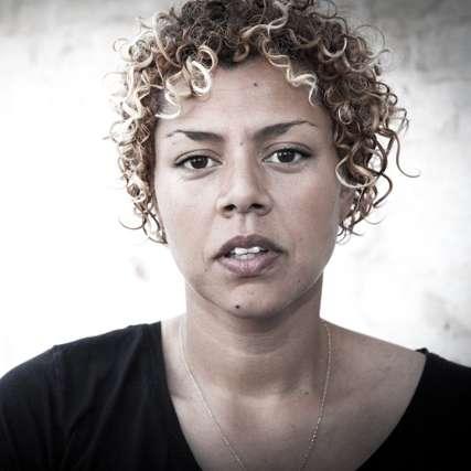 Hazel Watt