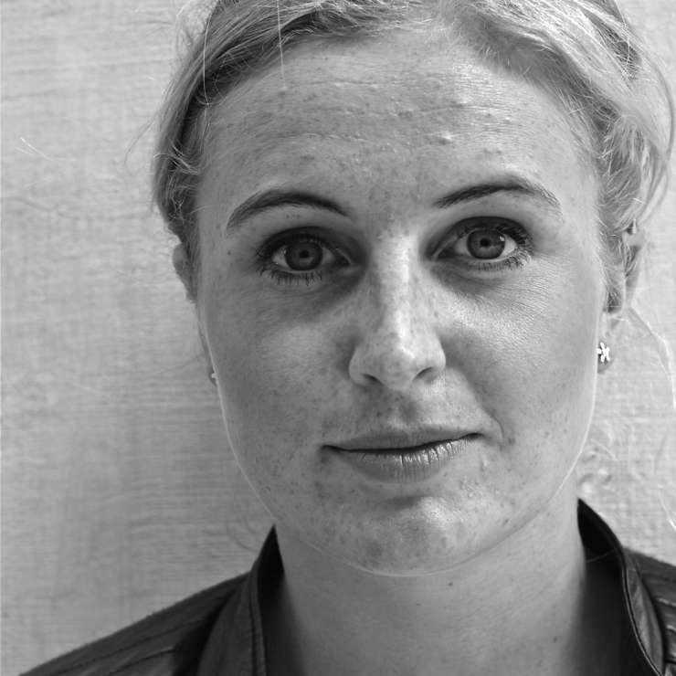 Ida Leschly