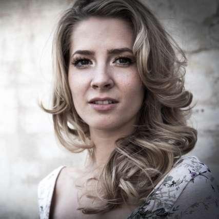 Louise Kirstine Danielsen