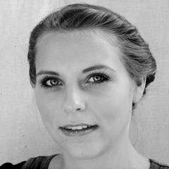 Nanna Hoffmann Ottesen