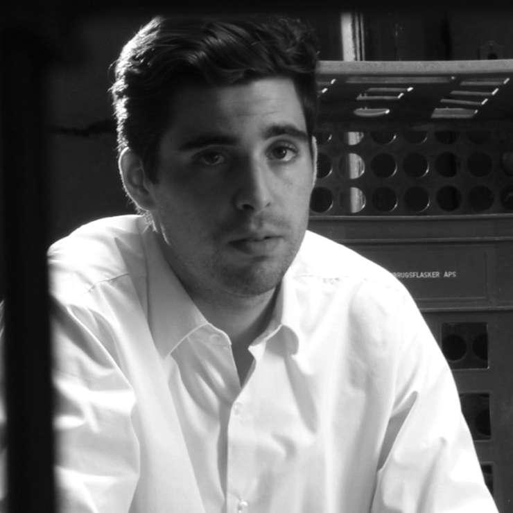 Zaki Yousseff