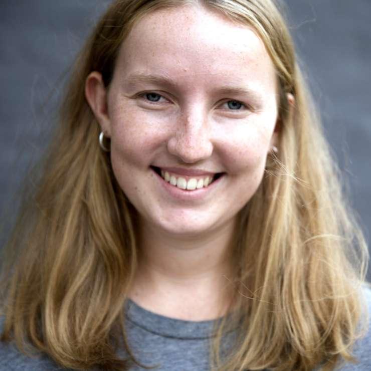 Isabella Lund