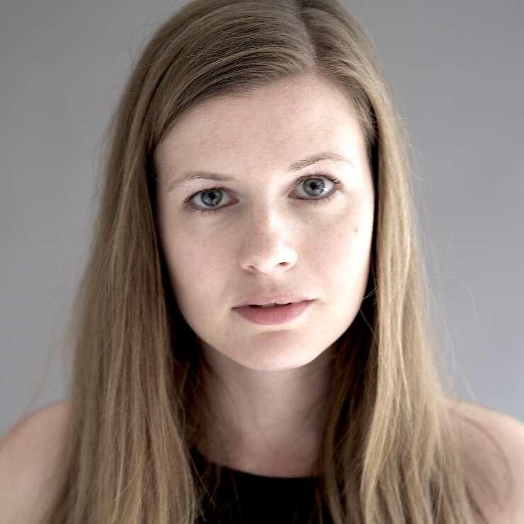 Michella Egelund Christensen