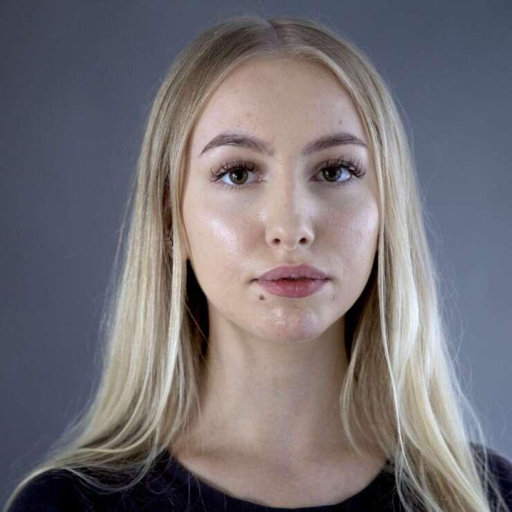 Trine Heldager Sørensen