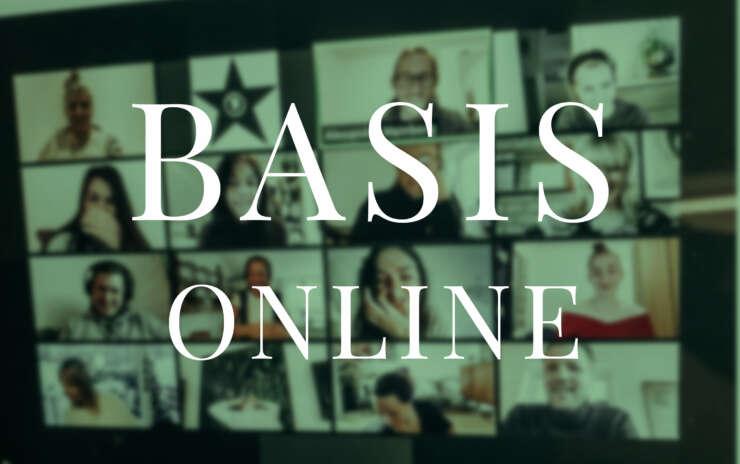 Basis Online